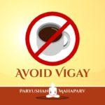 Avoid Vigay